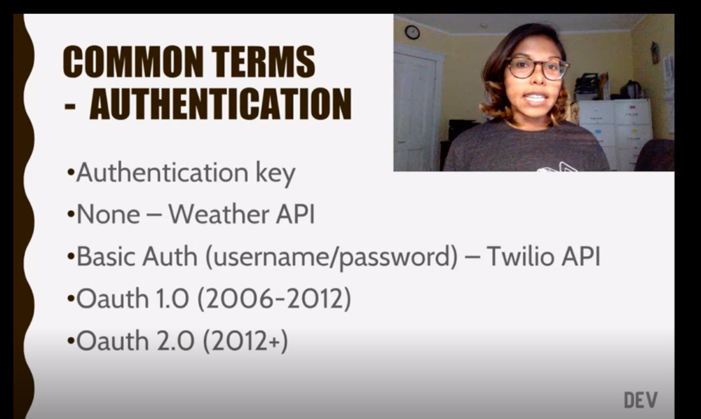 #workshop Intro to Coding and APIs @ The Practical Dev - June 2018Video