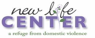 New_Life_Logo.jpg