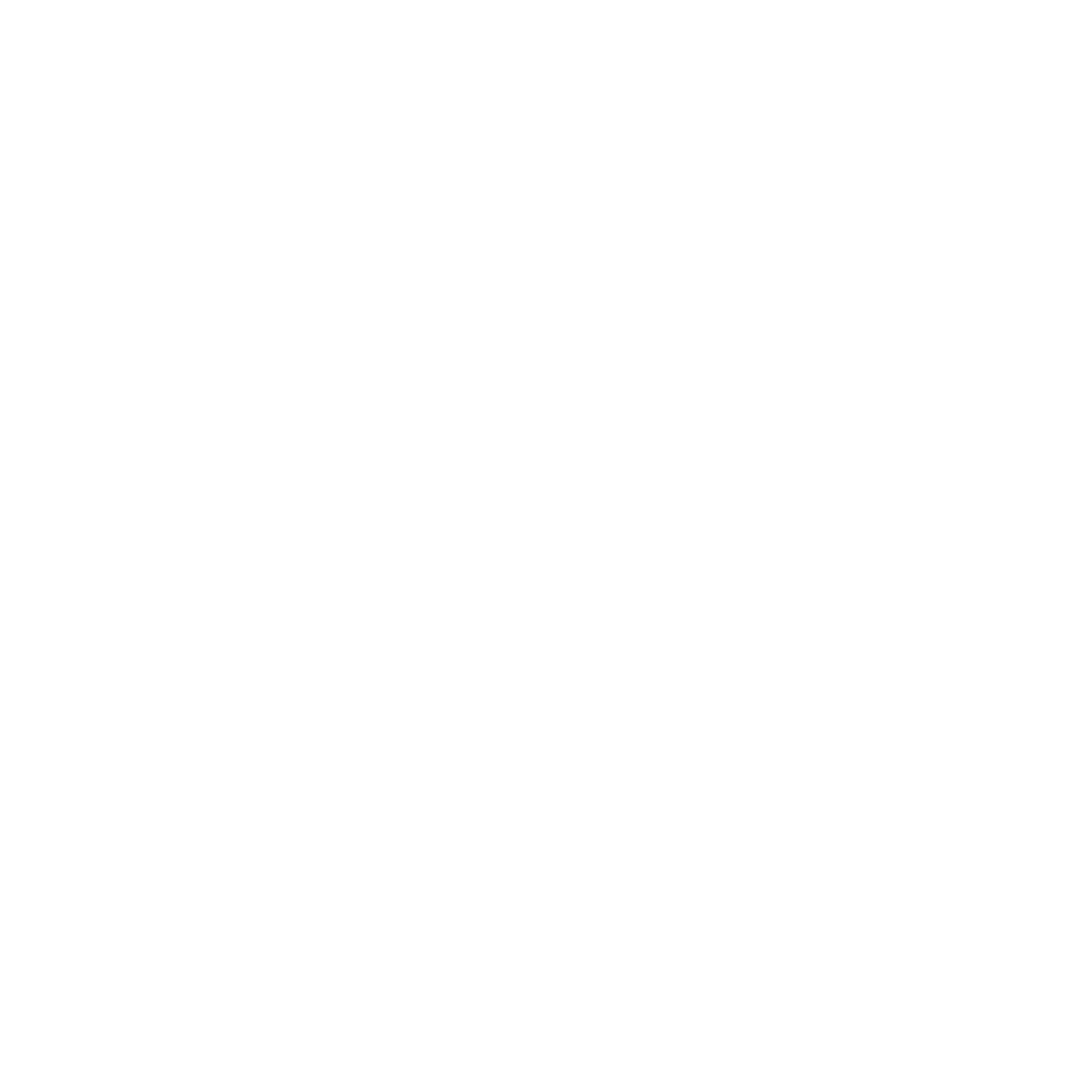 Center Tree Bar & Grill