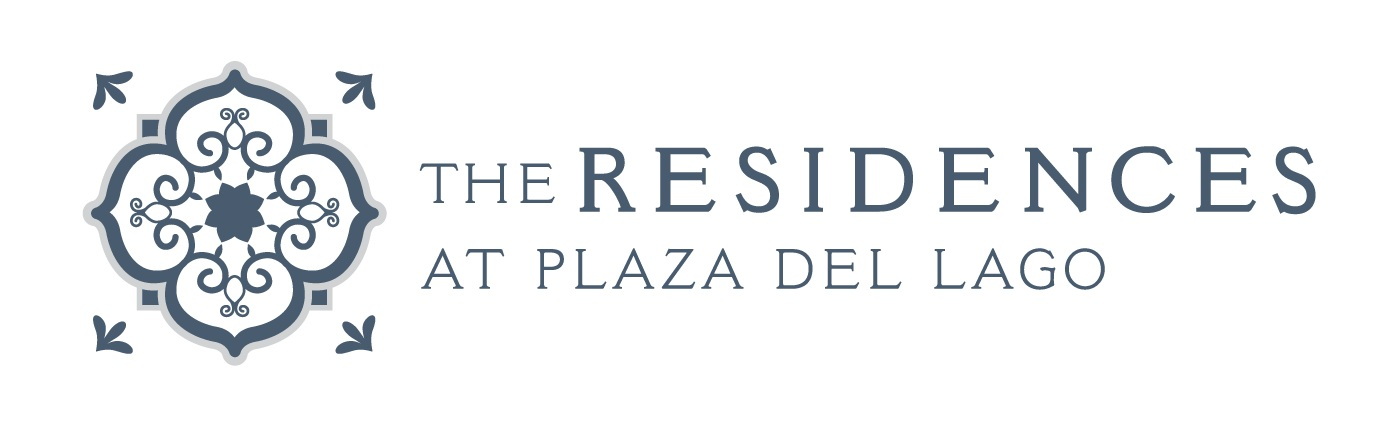 The Residences at Plaza del Lago