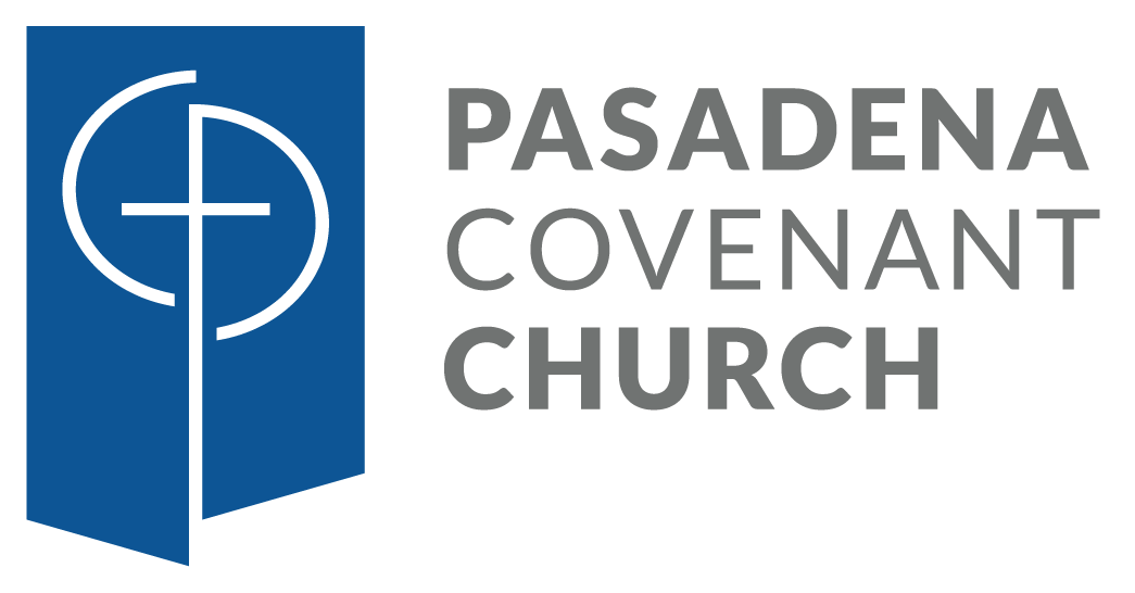 Pasadena Covenant Church
