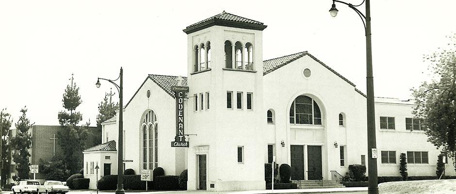story_church building.jpg