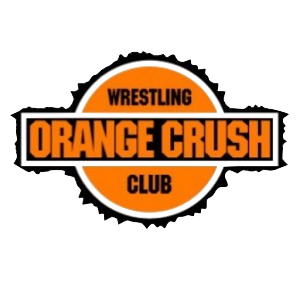 Orange Crush RTC