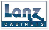 lanz-cabinets-eugene-springfield-oregon-logo-new.png