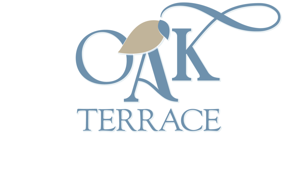 oak-terrace-at-rose-hill-restaurant-and-event-venue-bluffton-sc-1900-1900-drop-shadow-logo.png
