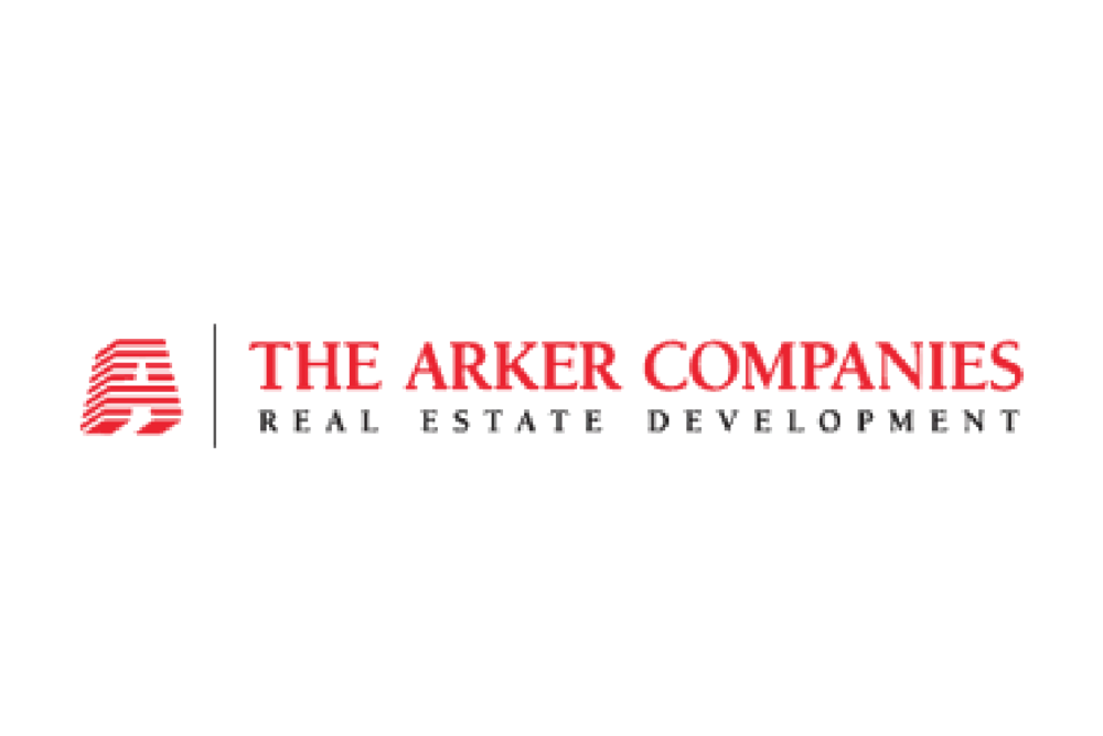 Archer Financial Group Logos-10.png