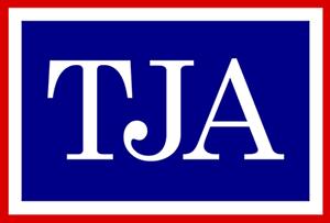tja-logo.png