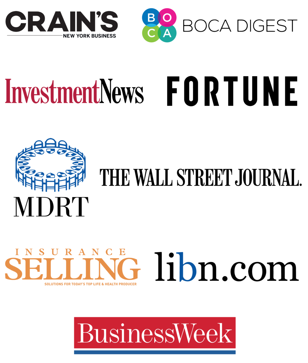 Archer Financial Group Logos-43.png