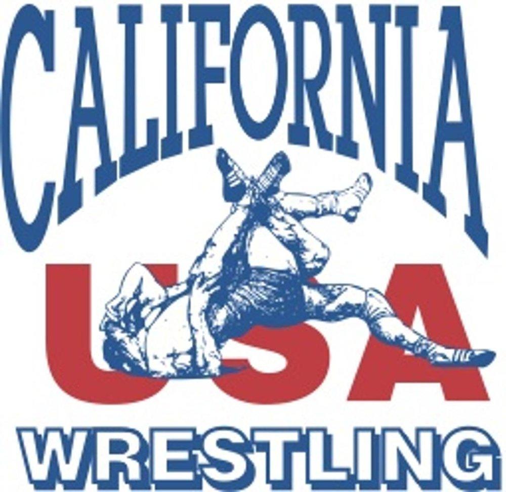 CA USAW