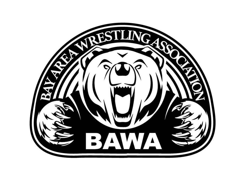 San Francisco Bay Area Wrestling Association