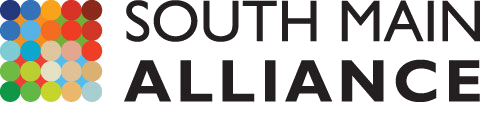 South Main Alliance