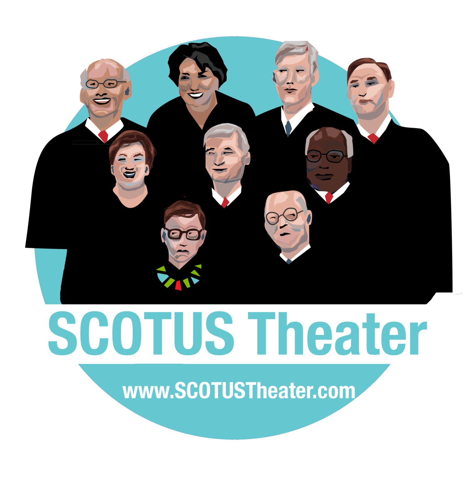 SCOTUS Theater