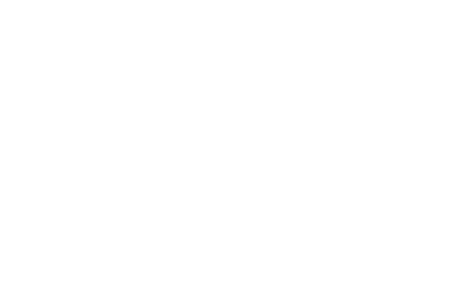 The Arts of Healing