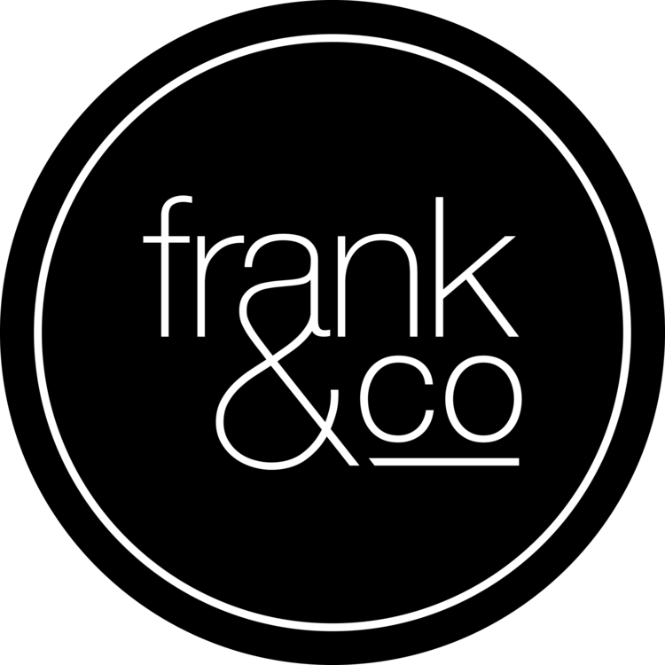 Frank & Co. Photography