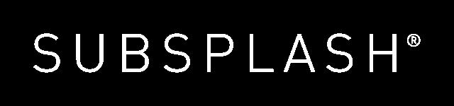 Subsplash Logo White.png