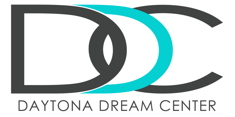 dreamcenterlogo copy.png