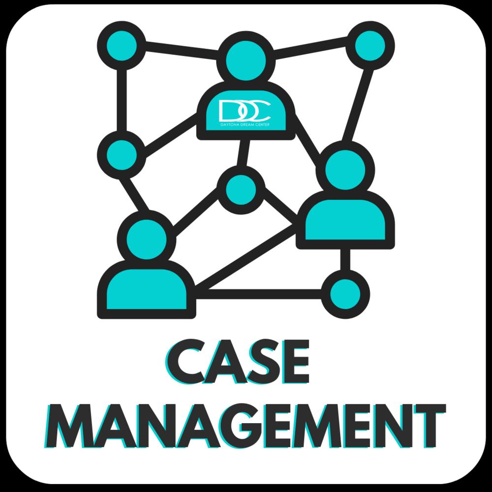Case Management-3.png