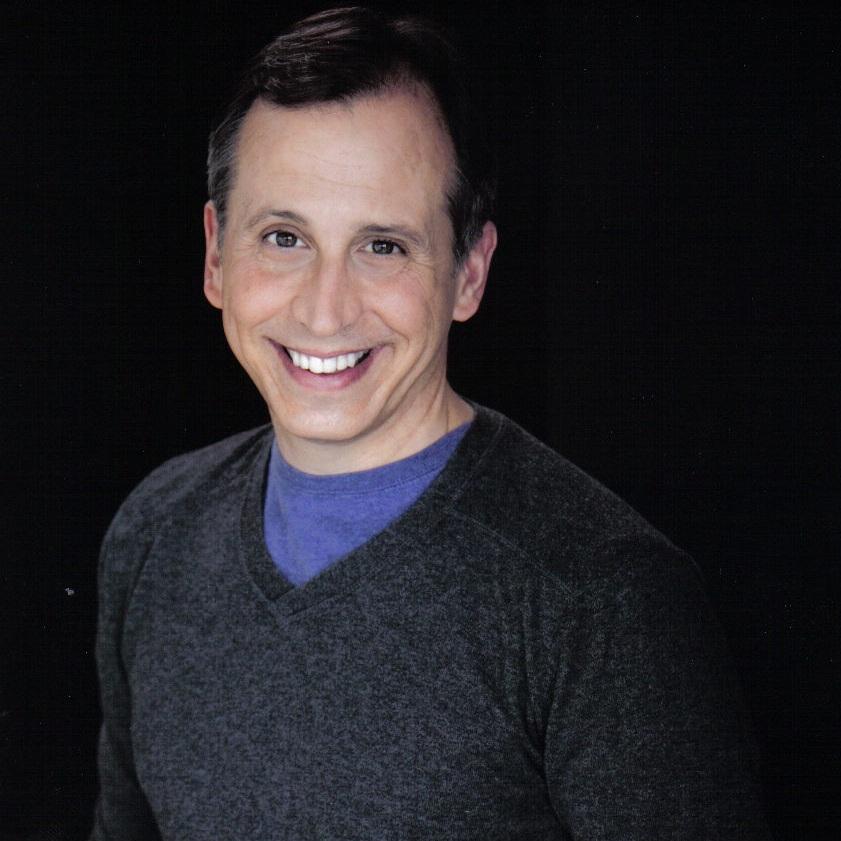 JAMES KALL -DIRECTOR