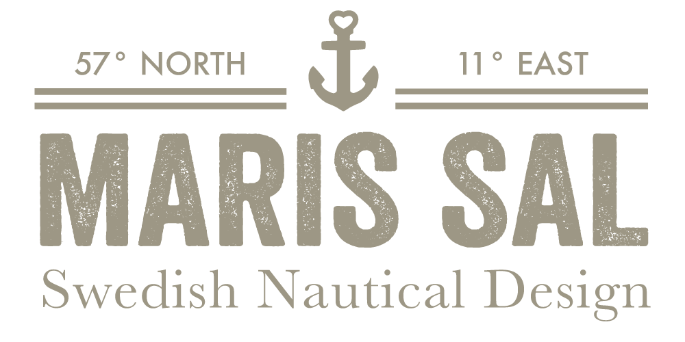 Maris Sal Nautical