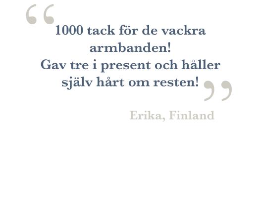 Erika-fin.png