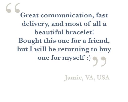 Jamie-USA.png