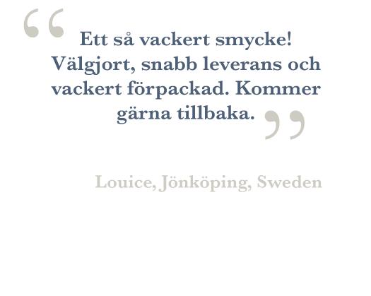 Louice-swe.png