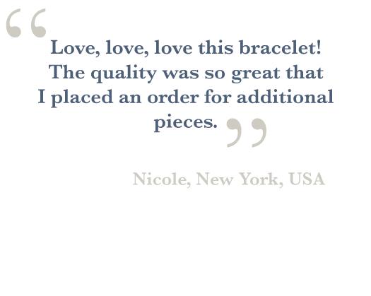 Nicole-USA.png