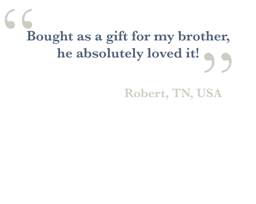 Robert-USA.png