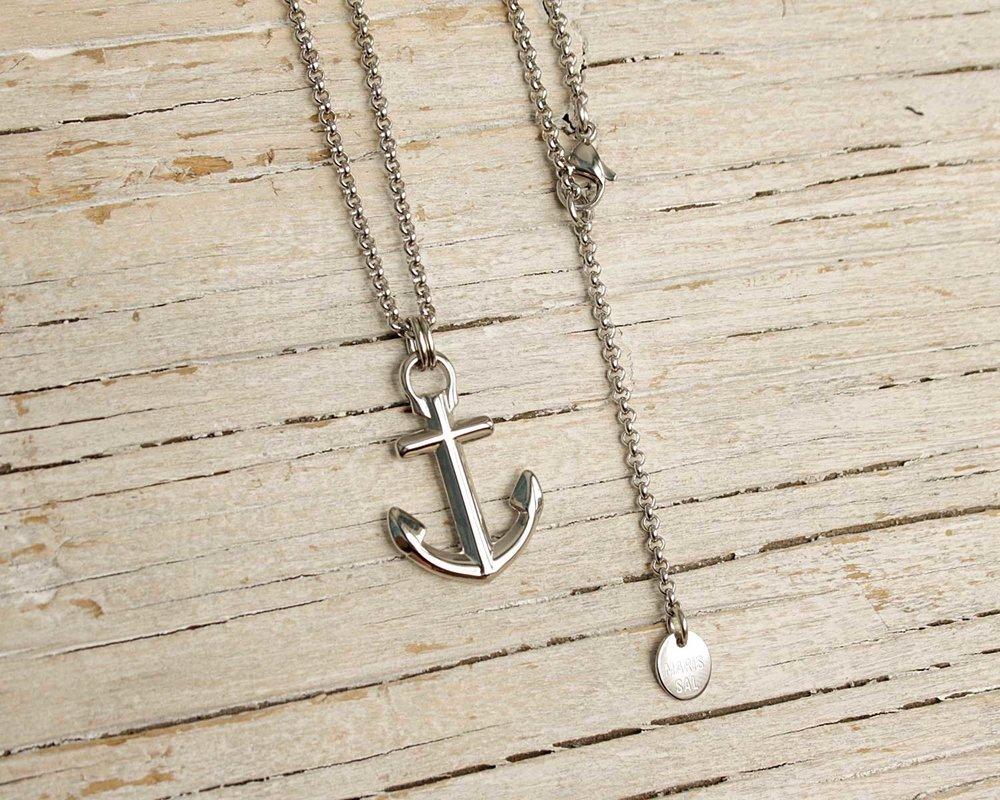 anchorNecklace_silver2.jpg