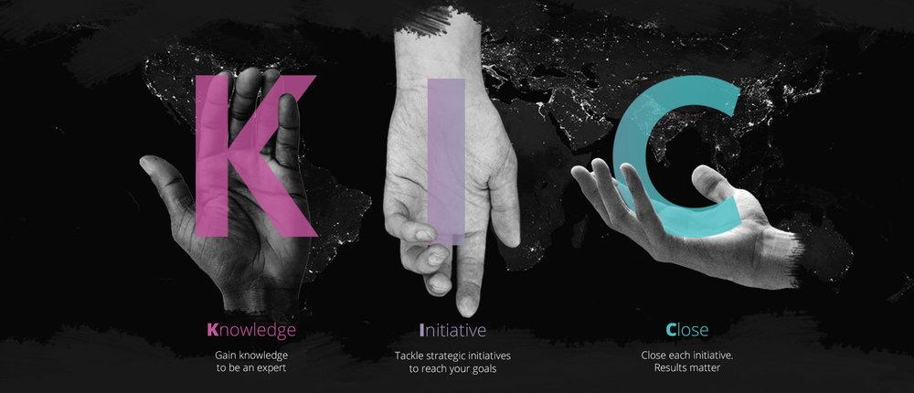 KICVentures_Hand_image.jpg