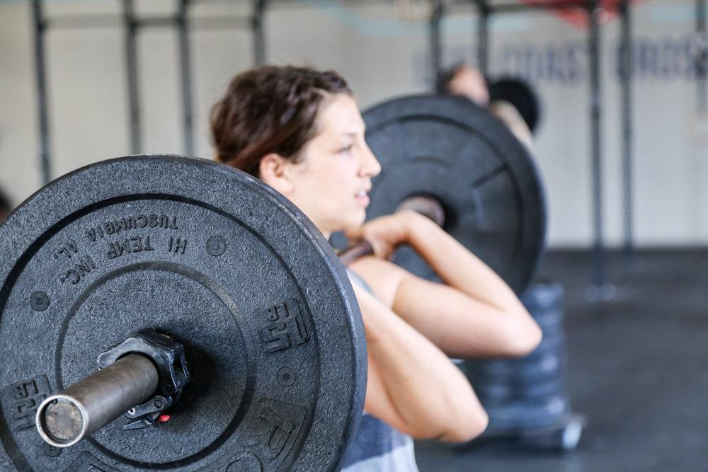 Best-CrossFit-Gym.jpg