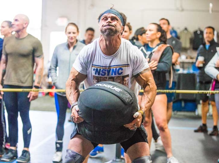 CrossFit Competitions - We organize exciting and inclusive CrossFit competitions at our gym throughout the year. We love to play host to the amazing local fitness community in Southern California. Come compete with your friends and test your hard earned fitness at the Left Coast Classic — 5.11 Throwdown on May 11, 2019. Space is limited to the first 100 athletes so grab weight vest and sign up today!
