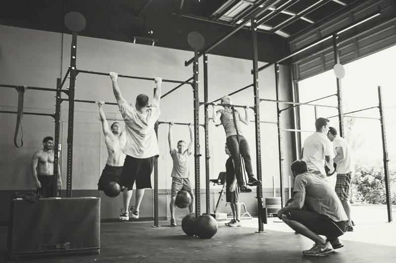 CrossFit-Gym.jpg