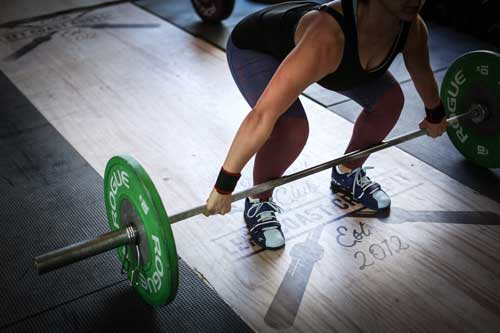 Weightlifting-CrossFit.jpg