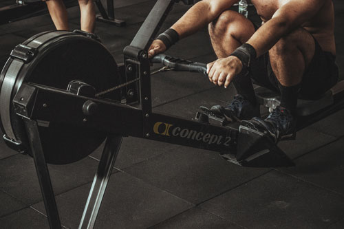 CrossFit-Drop-In.jpg