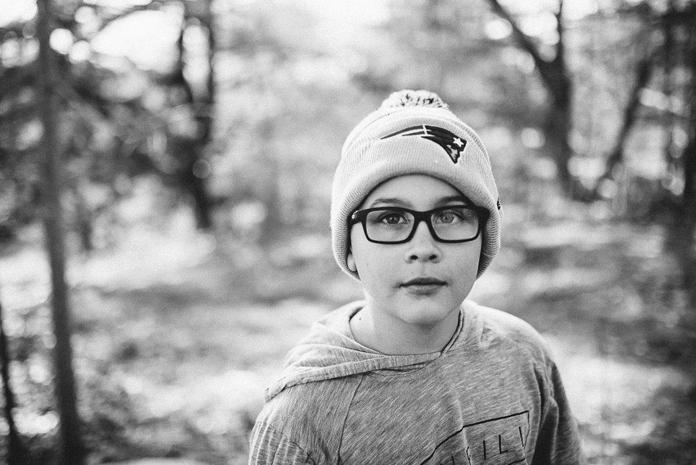 NH Seacoast family photography      Portsmouth NH