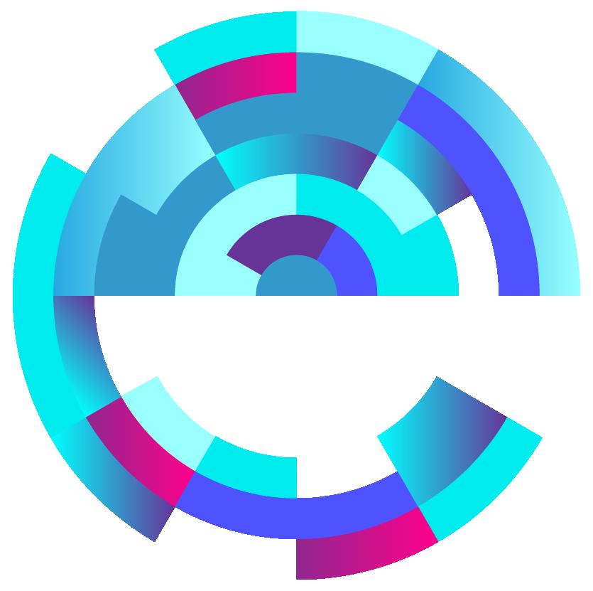 Logo_Intern-01.png