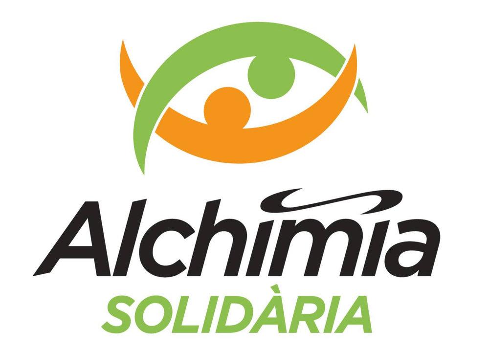 Alchimia+fundacio%CC%81+logo.jpg