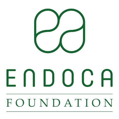 ENDOCA_logo_foundation_640x640.png