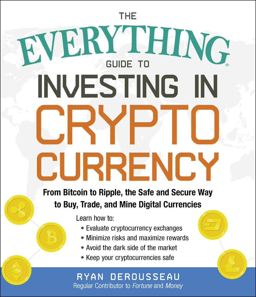 EV Guide to Investing in Cryptocurrency.jpg