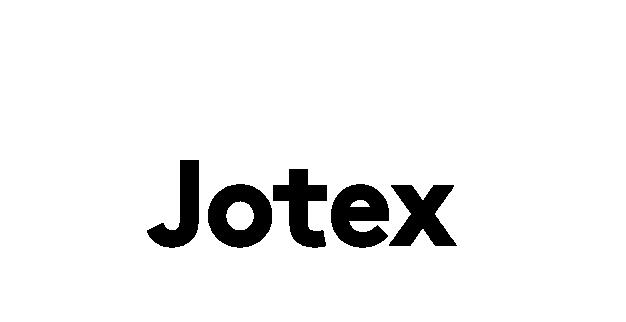 hemsida_logos_v kopia 11.png