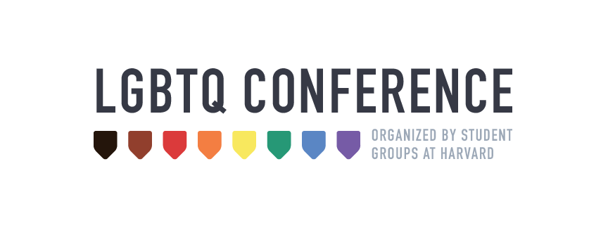 LGBTQ CONFERENCE AT HARVARD — LGBTQ Conference at Harvard