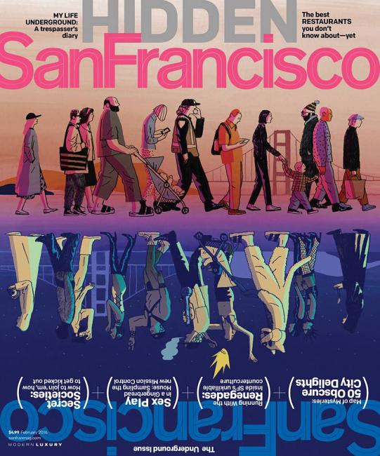 SF Magazine cover.jpg