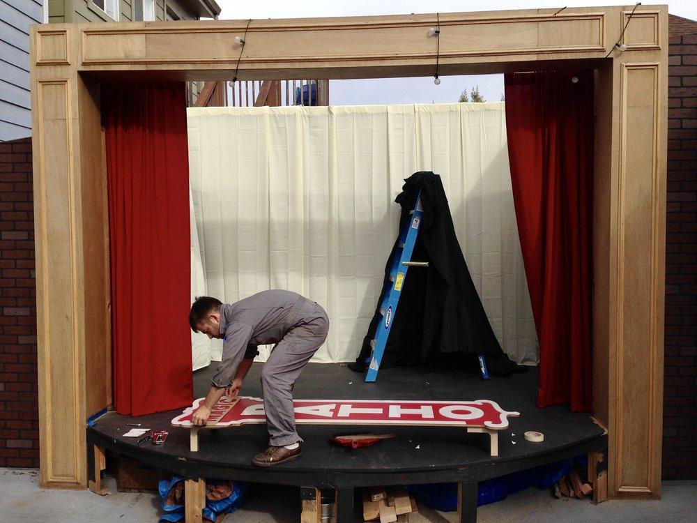 Andrew building original stage.jpg