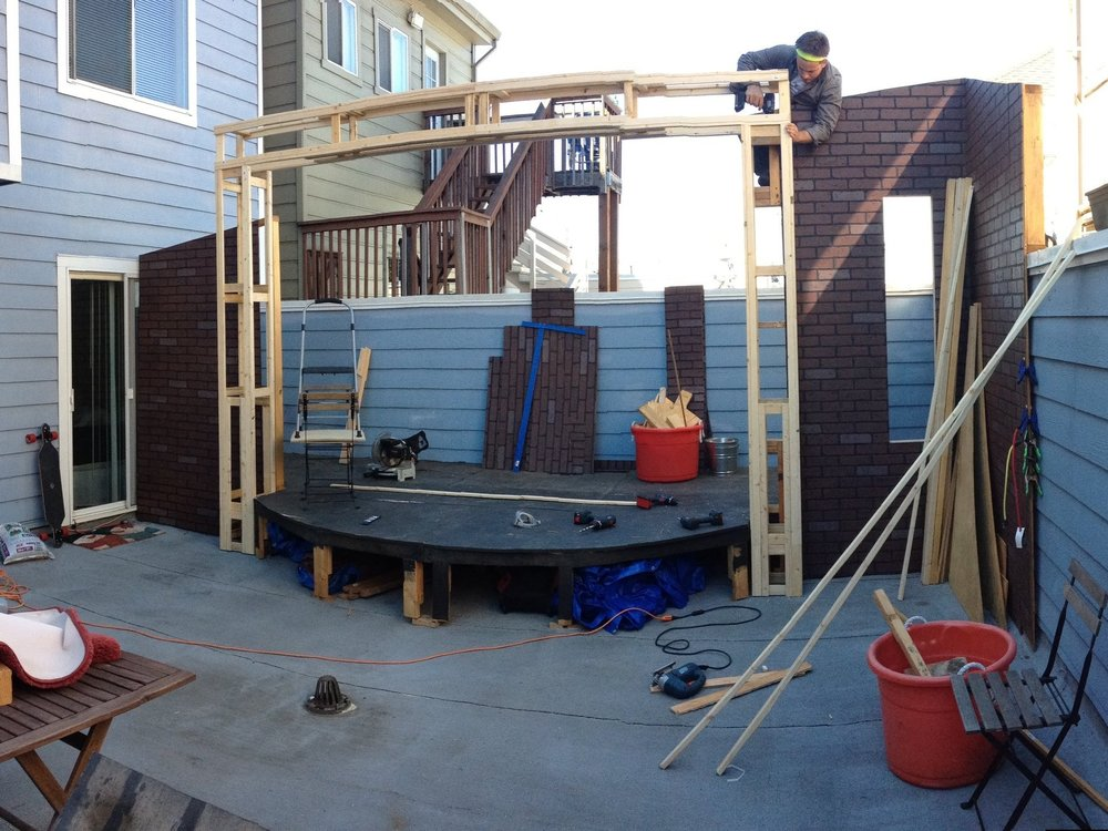 IMG_2573-pano of stage under construction.jpg