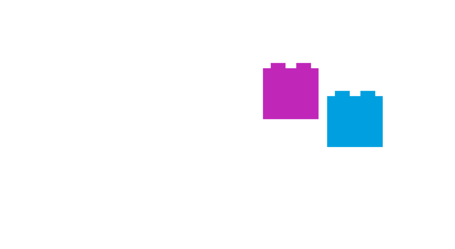Resources — Strive ABA Consultants LLC