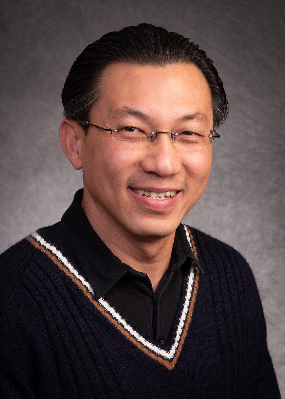 Charlie Nguyen.jpg