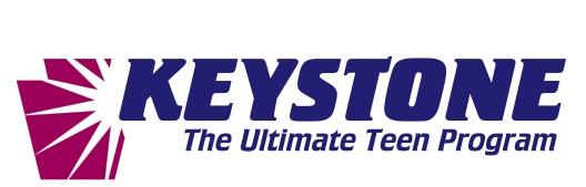 2608-programs-keystonelogo-slid-528x240-528x240.jpg