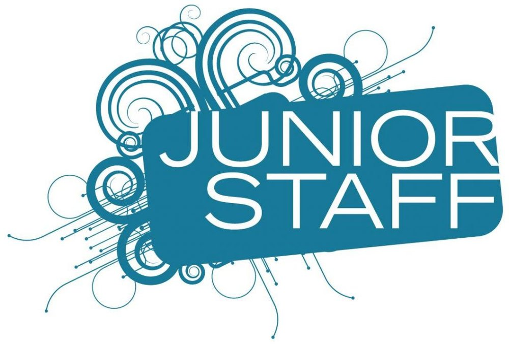juniorstaff-blue-1081x732-1024x693.jpg