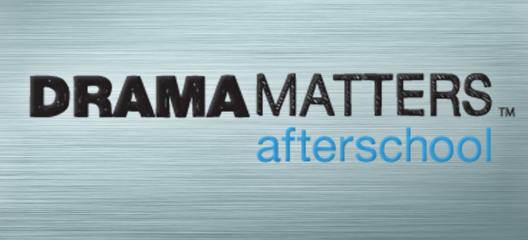 dramamatters.png
